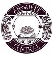 Ah-Sah-EE Central
