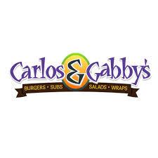 Carlos & Gabby's