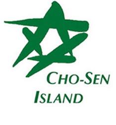 Cho-Sen Island