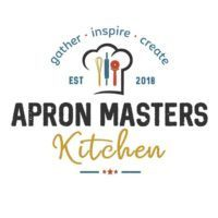 Apron Masters